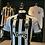 Thumbnail: Camisa Atlético Mineiro I 2020/21
