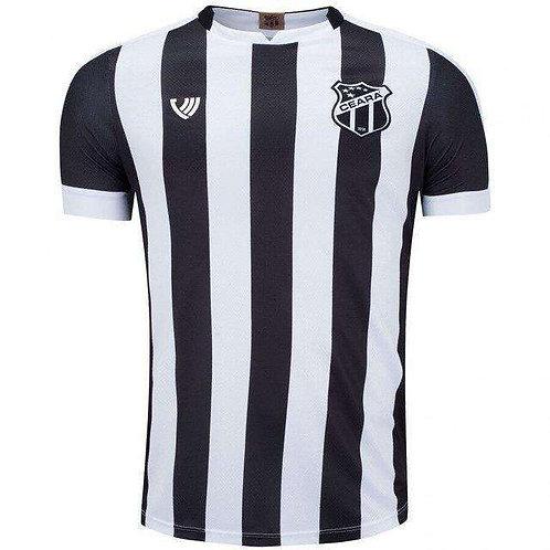 Camisa Ceará I 20/21