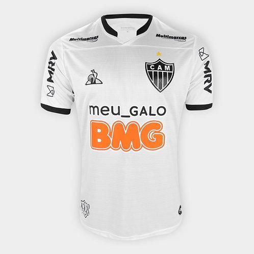 Camisa Atlético MG II 20/21