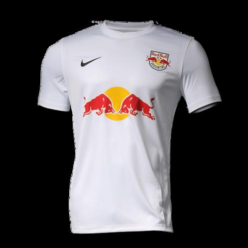 Camisa Red Bull Bragantino I 20/21
