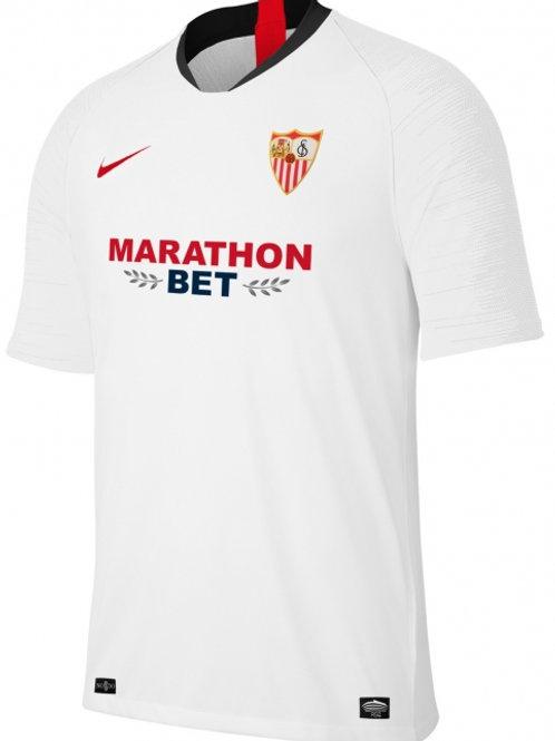 Camisa Sevilla I 20/21