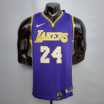 Regata Los Angeles Lakers Bryant Away 20/21