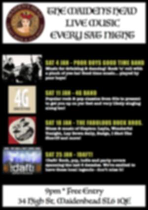 pub music jan 2020.png