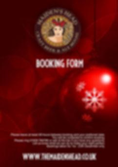 booking 2018 website.jpg