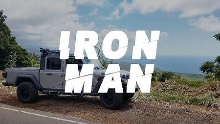 ironmanhover_edited.jpg