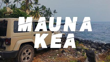 maunakeastacked_edited.jpg