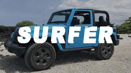 surferhover_edited.jpg