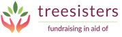 Tree Sisters logo.png