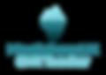 MUK CMR Logo - no background.png