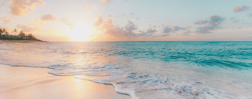 Gentle sunset.jpg