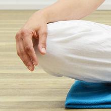 meditation-2307812_1920.jpg