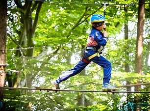 aventure-parc_28102017152541.jpg