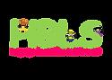 Logo hbls png.png