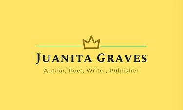 JG Logo.png