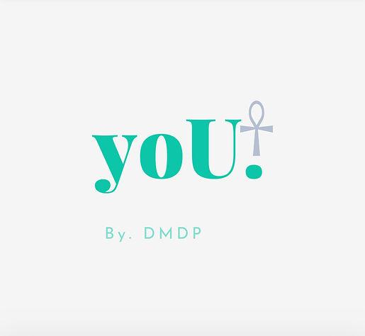 yoU_logo.JPG