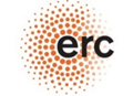 ERC.png