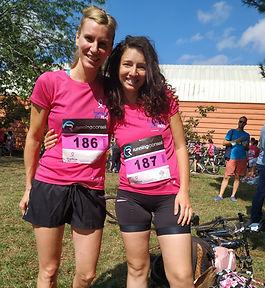 triathlon des roses.jpg