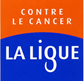 La ligue contre le cancer.png