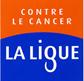 La ligue contre le cancer.png