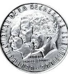CNRS silver mdeal.jpg