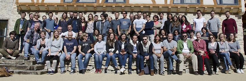 retreat LBCMCP 2018 lab members.jpg