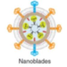 nanoblade.JPG
