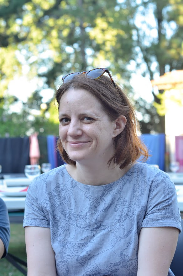 Cessales 2019 Anne laure finoux.jpg