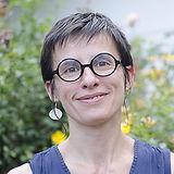 Emmanuelle Guillou