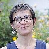 Emmanuelle Guillou.jpg