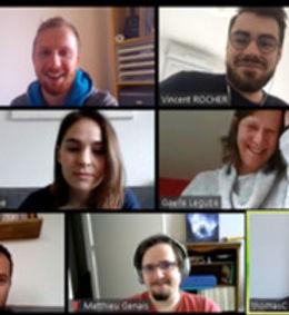 group meeting covid19.jpg