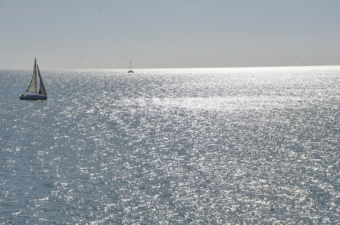 Sète mediteranean
