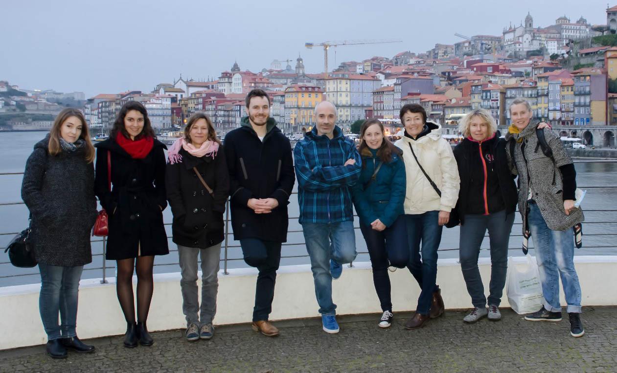 porto 2016 -team picture.jpg