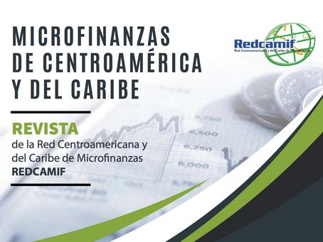 Microfinanzas de Centroamérica y del Caribe