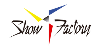 Logo SF sin fondo letras negras.png