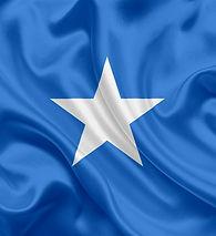 Somalie.jpg