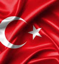 Turquie.jpg