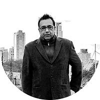 Gonzalo_León_-_ByN.png