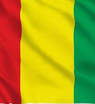 Guinée_Conakry.jpg
