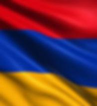 Arménie.jpg