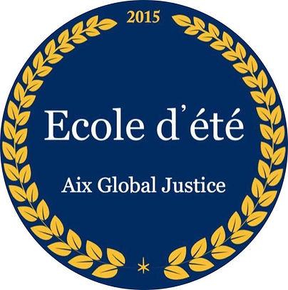 Logo_Ecole d'été DIDH(1).jpeg