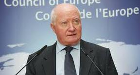 Jean-Paul Costa