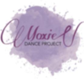 MoxieWatermark.jpg