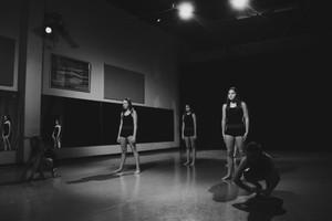 Moxie Choreographic Showcase