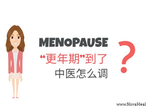 What Are the Signs and Symptoms of Menopause?