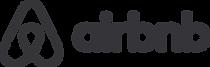 Airbnb логотип