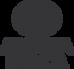 Азбука вкуса логотип