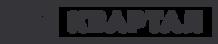 UPКвартал лого