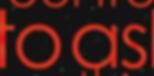 スクリーンショット 2020-05-25 20.15.05.png