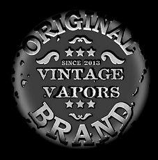 VintageVaporsKnox.com | Knoxville's Premier Vaping Lounge