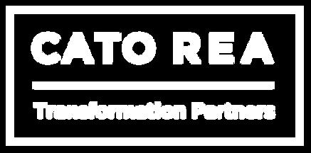 CR_logo2_white.png